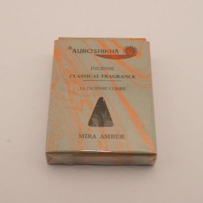 Amber Auroshikha kegels 14st