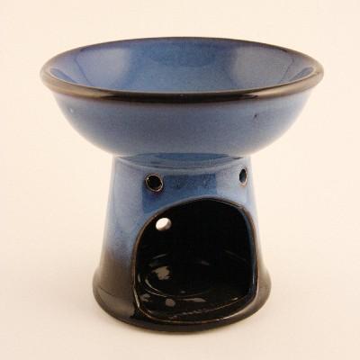 Bluegrass aromalamp