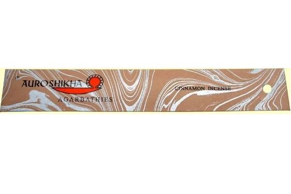 Cinnamon Auroshikha 10gr