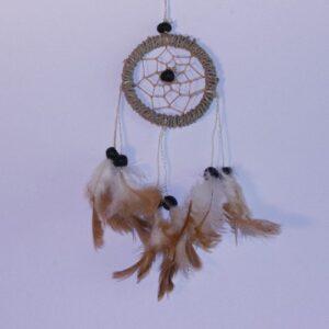Dromenvanger (touw  6cm)
