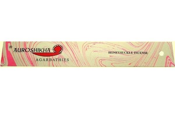 Honeysuckle Auroshikha 10gr