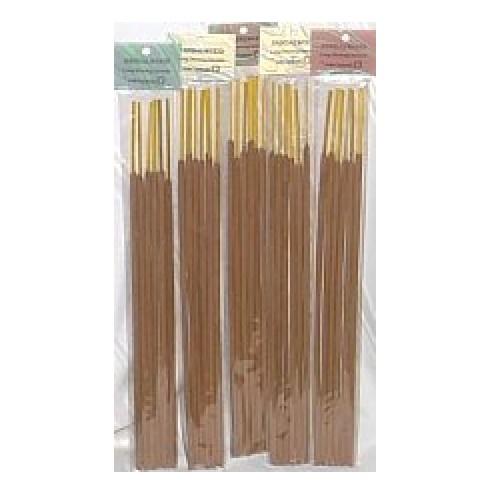 Longsticks Sandelwood 4st