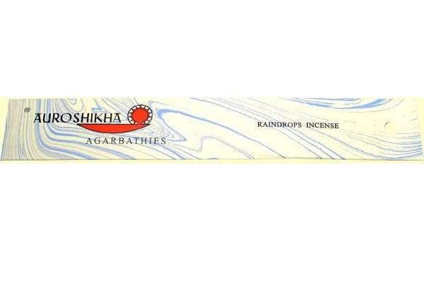 Raindrops Auroshikha 10gr
