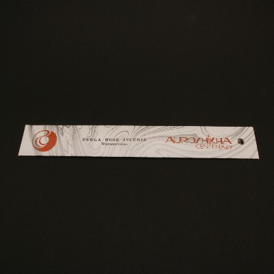 Rose (Durgarose) Centenary 10gr