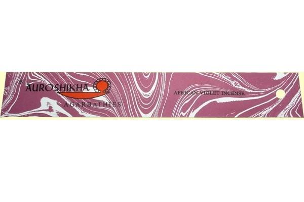 Violet (African) Auroshikha 10gr